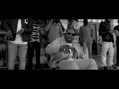 Boubson - CR1 #Gangs