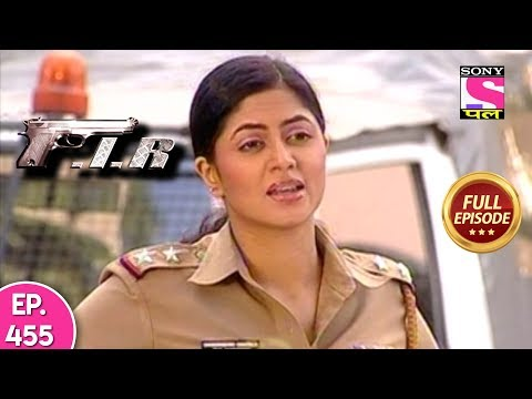 F.I.R - Ep 455 - Full Episode - 15th March, 2019