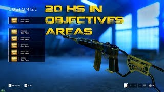 BFV - M1A1 Carbine | Aerodrome