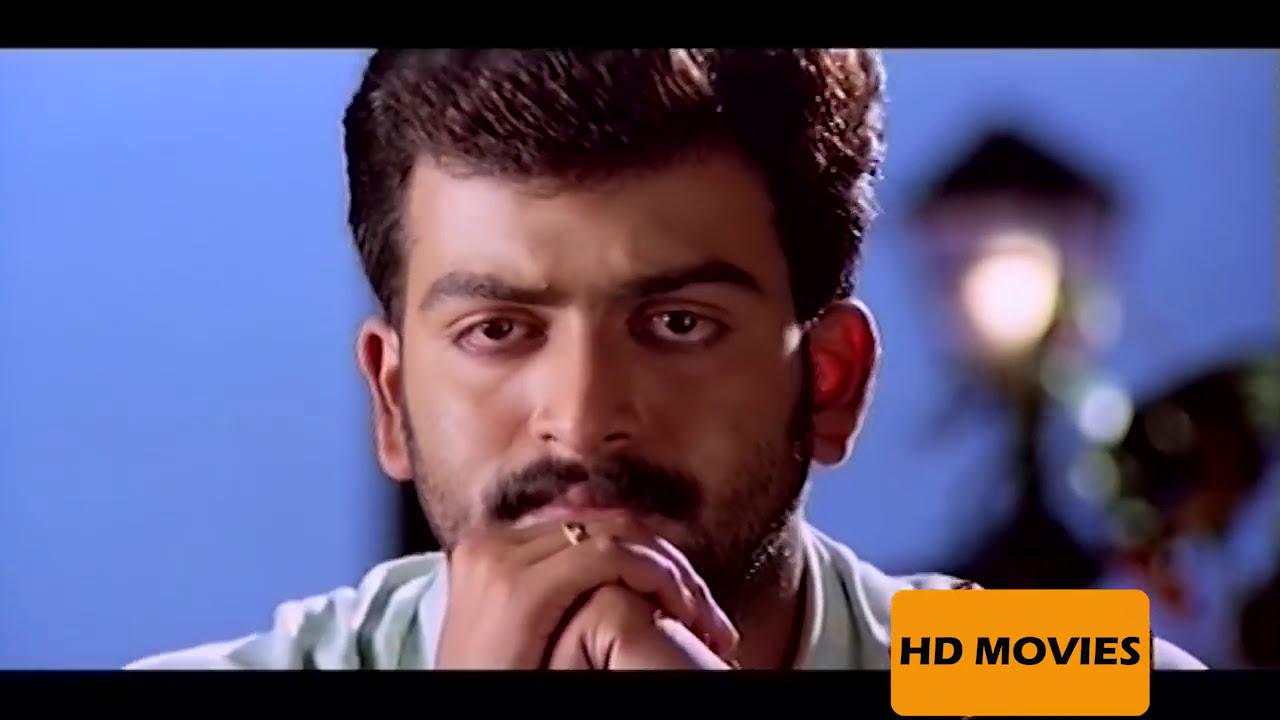 Ammakilikkoodu malayalam full movie | HD movie | Prithviraj  Navya Nair movie | Latest Upload 2017