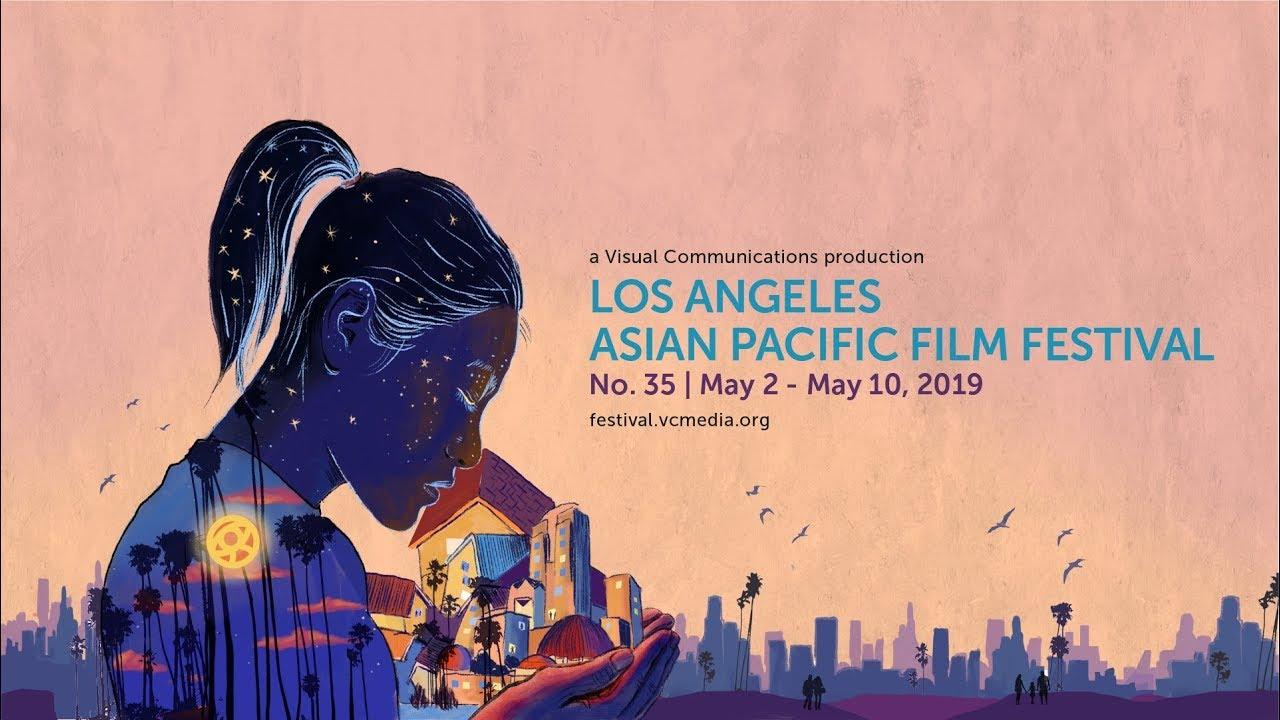 51 asian pacific film festival