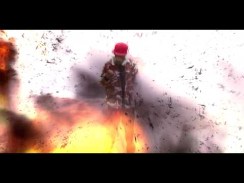Grimmdustries-Create Imagine Produce Explore (Cinematic VFX promo)