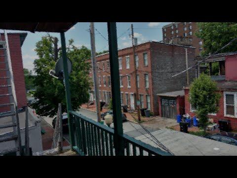 1122 N 2nd St Apartment 4 Harrisburg PA