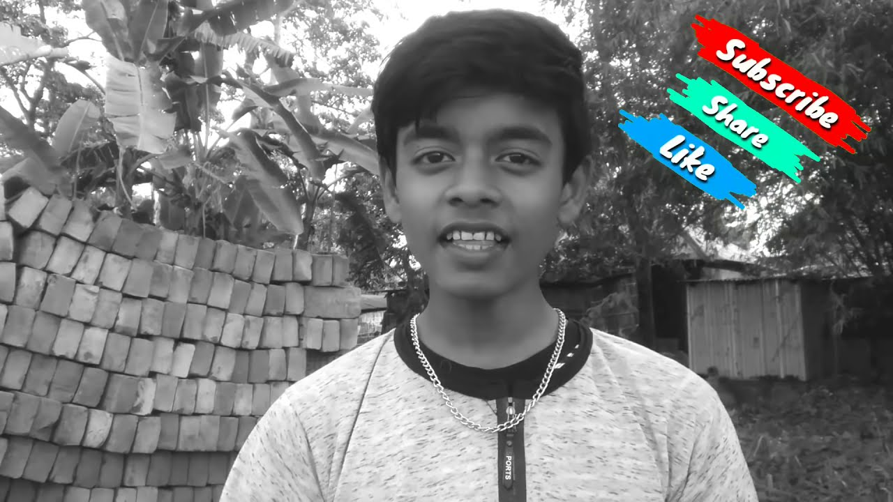 Download PUBG Mobile Only 100mb Only 100%Working !! 1GB Ram Android Phones Download pubgmobile.mp4