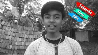 Download PUBG Mobile Only 100mb Only 100%Working !! 1GB Ram Android Phones Download
