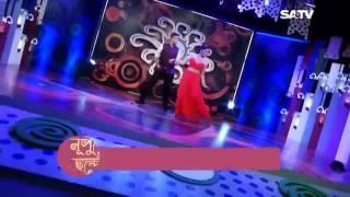 Tor ek kotay | Shahed | Mim | bangla new video song 2017