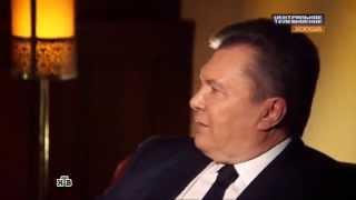 Интервью Януковича на НТВ эфир 21 02 15(, 2015-02-21T19:38:12.000Z)