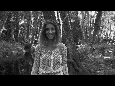 kygo Angus and Julia Stone - For what it's worth | Travelling Video