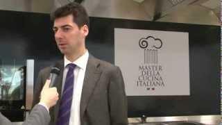 master cucina italiana ? netcafe - Master Cucina Italiana