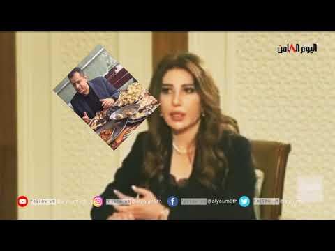 وزير خارجية السعودية: هذه شروطنا للتفاوض مع الحوثيين