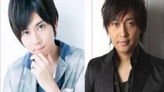 梶裕貴さんをMCに声優の中村悠一さん(ゆーきゃん)と作曲家の光田康典さ...