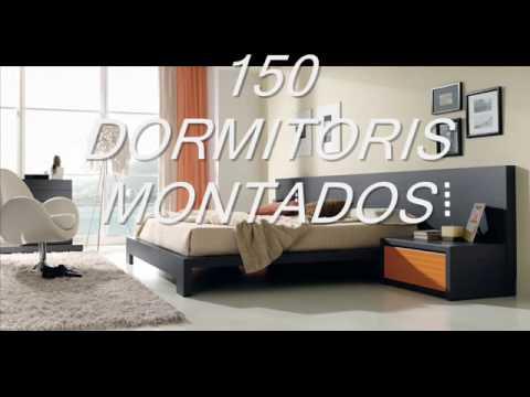 Oh que muebles tan bonitos youtube - Sofas bonitos ...