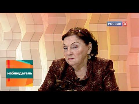 Александр Коршунов, Паола Волкова и Наталья Завальнюк. Эфир от 18.03.2013