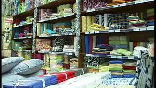 Махрофф - сеть магазинов домашнего текстиля в Украине. Качество выше, чем цена(, 2014-01-16T11:14:41.000Z)