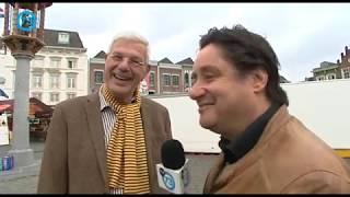 Bossche Mert 28 okt 2017