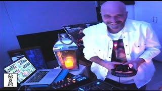 Baixar Guy Mantzur - Echos (Live)
