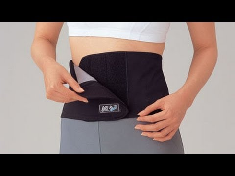 Можно ли похудеть за 3 месяца на 6 кг