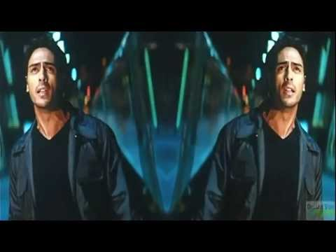 Main Bewafa - Pyaar Ishq Aur Mohabbat (2001) *HD* 1080p Music Video