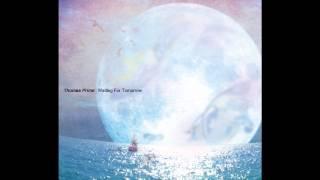 Thomas Prime - Dynamite Love ft Awon - 2011