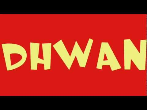 Aalayamaniyin Video Karaoke by Bala