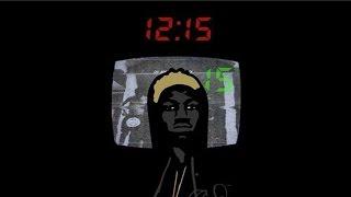 Quality Control Presents: OG Maco '15' EP Stream OG Maco '15' EP at...