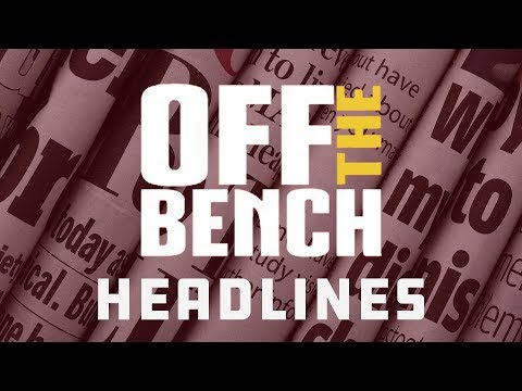 headlines---lsu-beats-auburn-&-brees-is-back!
