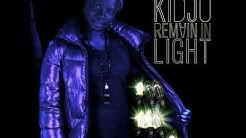 Angelique Kidjo – Remain In Light (2018 - Album)