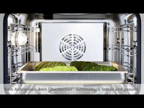 bosch-dampfgarer-grundfunktion