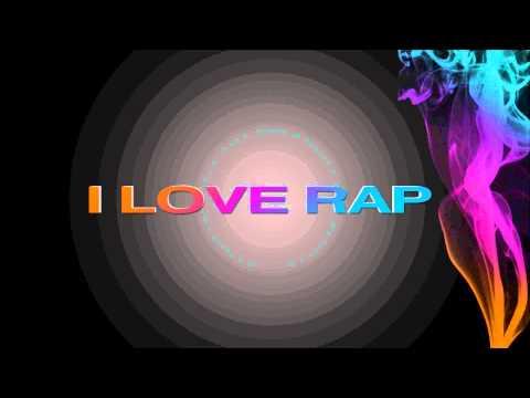 Get Money Remix  Junior MAFIA, Notorious BIG, Lil Cease & Lil Kim