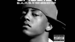 Cassidy - Intro (B.A.R.S. Vs. Da Hustla) (From B.A.R.S.)