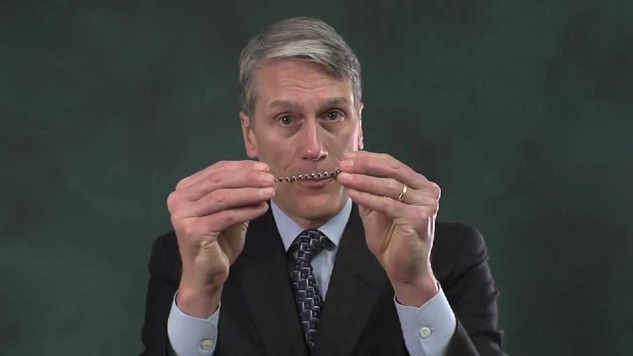 Dr  C  Daniel Smith LINX GERD Announcement - Mayo Clinic