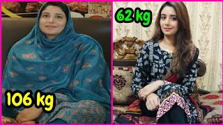 I lost 44 kg weight at home without exercise  going to Gym  My Weight loss Journey  Basic tips..