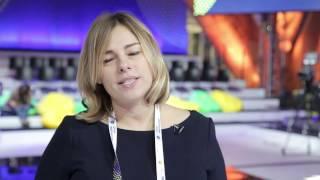 Интервью с Екатериной Мовсумовой, управляющим партнером компании Newsroom