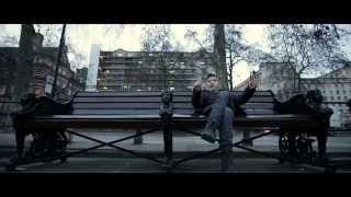 Armano Feat  Mod Martin   Kill Me With Love Official Video