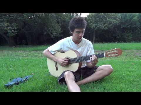 Hope (John Frusciante)