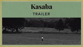 Kasaba - Trailer