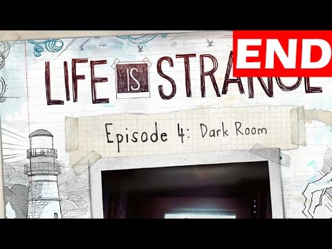 Life is Strange Episode 5 Walkthrough Part 8 Full Episode Polarized Gameplay No Commentary from YouTube · Duration:  12 minutes 43 seconds