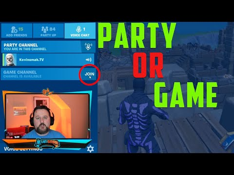 how-to-change-voice-chat-in-fortnite