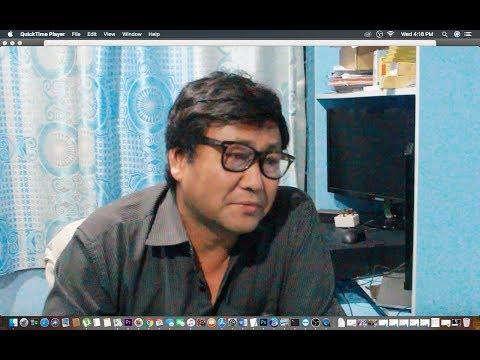 हजारौं बिरामी चिरेका डाक्टरसंग डरलाग्दो अन्तरवार्ता | Sr. Dr. Prem Poon ? Sai Archana Hospital