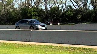Chrysler 200 Super S by Mopar 2012 Videos