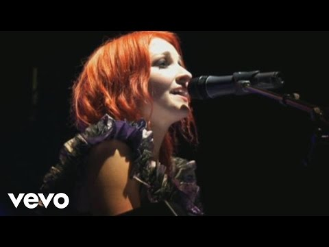Kate Miller-Heidke - Are You F*cking Kidding Me? (Live At The Enmore)