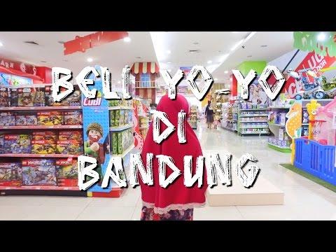 Beli Yoyo Blazing Teen di Toys Kingdom Bandung