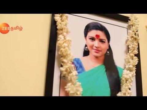 Sembarathi   Best Scene   Episode - 232   14/08/18   Tamil Serial