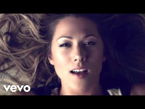Colbie Caillat  Hold On