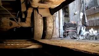 видео бензобака ремонт