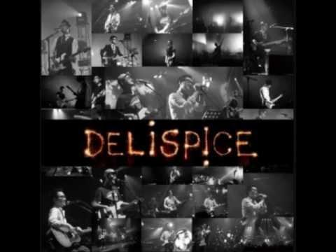 Deli Spice - 챠우챠우/Chau Chau (HD)