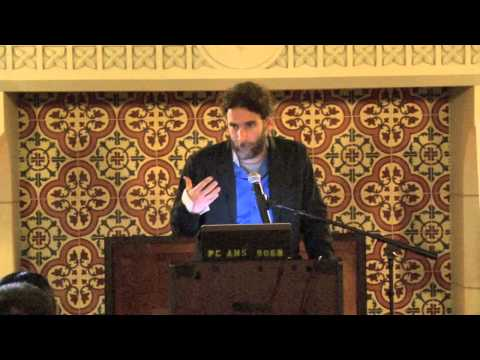 Blogging for Social and Political Change