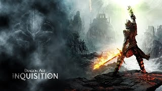 Dragon Age: Inquisition - PC Gameplay - Max Settings