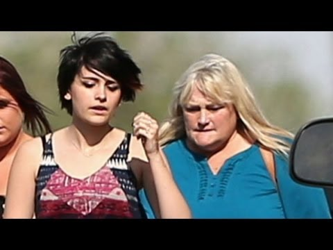 Paris Jackson Raises Questions as She Reunites with Birth Mom