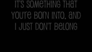 Weezer-Beverly Hills lyrics
